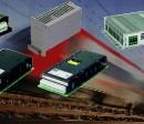 Railway converters PREMIUM