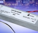alimentation LED Excelsys LXC LXV LXD