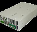 Inverter DC/AC ferroviaire PREMIUM ODX-3000