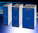 Din-Rail power supplies TDK Lambda DRF