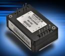 convertisseur DC/DC pour PCB TDK-LAMBDA PH-A280