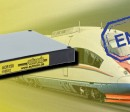 DICEL ELECTRONICS convertisseur ferroviaire