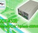 DC/AC inverter ODX-4500