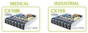 version CoolX1000