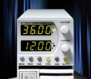 Programmable power supply TDK Lambda