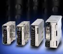 AC/DC Power supply RWS-B TDK-LAMBDA