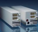 AC/DC TDK-LAMBDA Z+ HV programmable