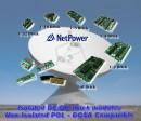 Netpower DC/DC
