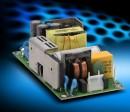 DICEL ELECTRONICS Power supply