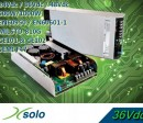 XSOLO Excelsys