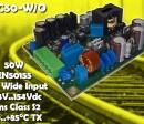 HFC50 AUTRONIC